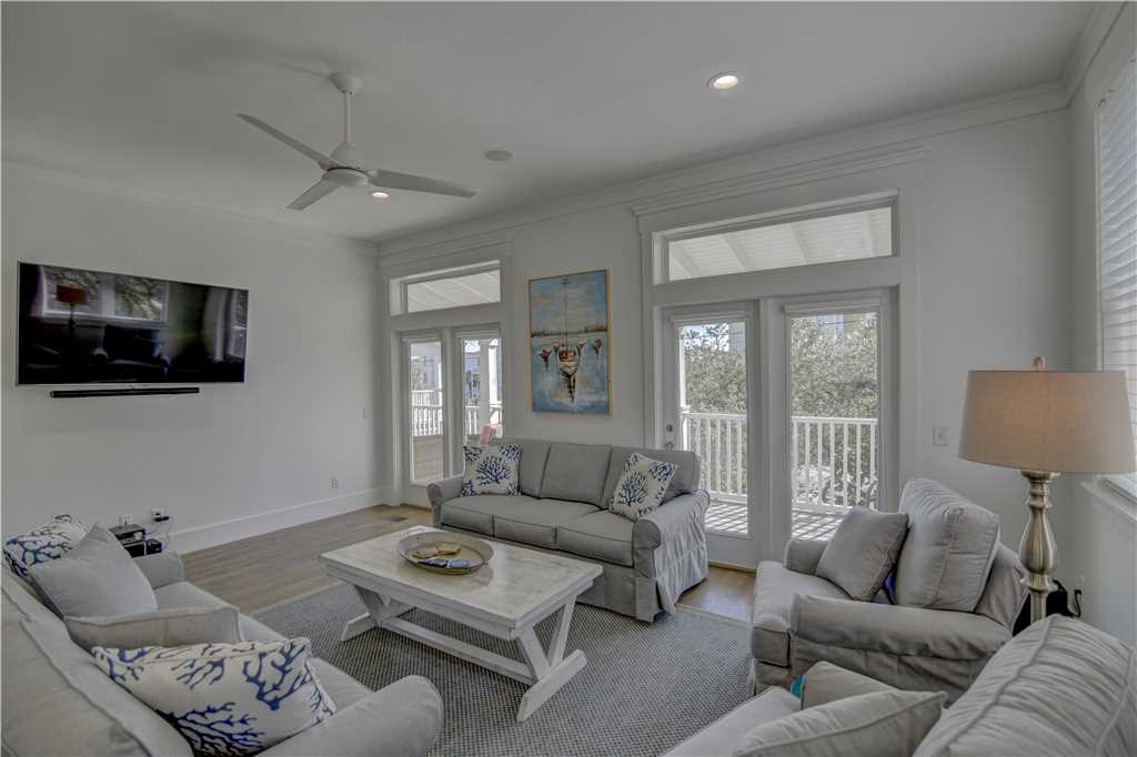 Seagrove Beach Utopian Village At 30A 3319 E County Highway 30A Condo rental in Seagrove Beach House Rentals in Highway 30-A Florida - #27