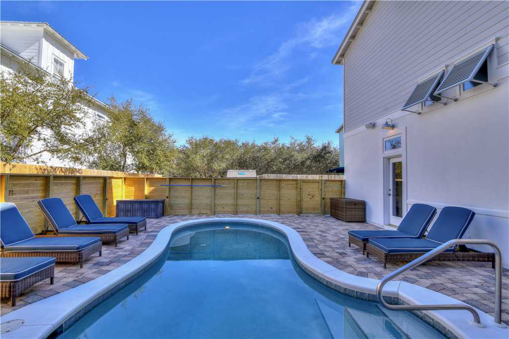 Seagrove Beach Utopian Village At 30A 3319 E County Highway 30A Condo rental in Seagrove Beach House Rentals in Highway 30-A Florida - #30