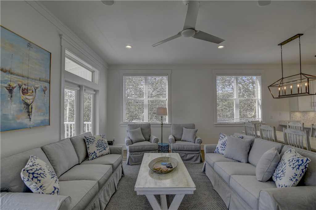 Seagrove Beach Utopian Village At 30A 3319 E County Highway 30A Condo rental in Seagrove Beach House Rentals in Highway 30-A Florida - #31