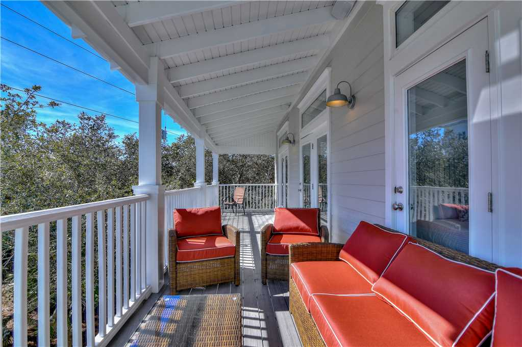 Seagrove Beach Utopian Village At 30A 3319 E County Highway 30A Condo rental in Seagrove Beach House Rentals in Highway 30-A Florida - #35