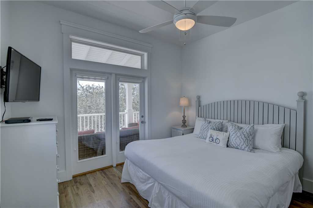 Seagrove Beach Utopian Village At 30A 3319 E County Highway 30A Condo rental in Seagrove Beach House Rentals in Highway 30-A Florida - #36