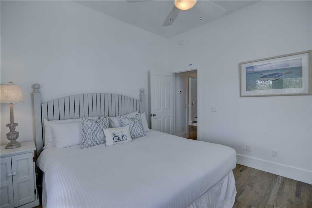 Seagrove Beach Utopian Village At 30A 3319 E County Highway 30A Condo rental in Seagrove Beach House Rentals in Highway 30-A Florida - #38