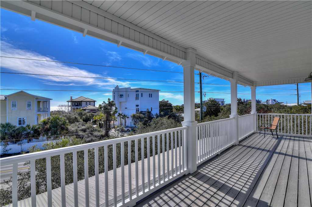 Seagrove Beach Utopian Village At 30A 3319 E County Highway 30A Condo rental in Seagrove Beach House Rentals in Highway 30-A Florida - #41