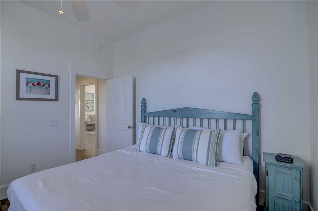 Seagrove Beach Utopian Village At 30A 3319 E County Highway 30A Condo rental in Seagrove Beach House Rentals in Highway 30-A Florida - #44