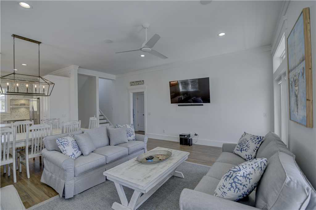Seagrove Beach Utopian Village At 30A 3319 E County Highway 30A Condo rental in Seagrove Beach House Rentals in Highway 30-A Florida - #45