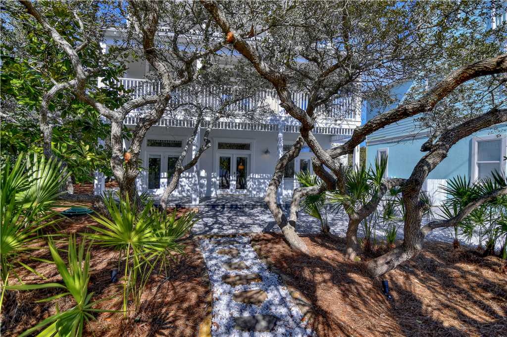 Seagrove Beach Utopian Village At 30A 3319 E County Highway 30A Condo rental in Seagrove Beach House Rentals in Highway 30-A Florida - #54
