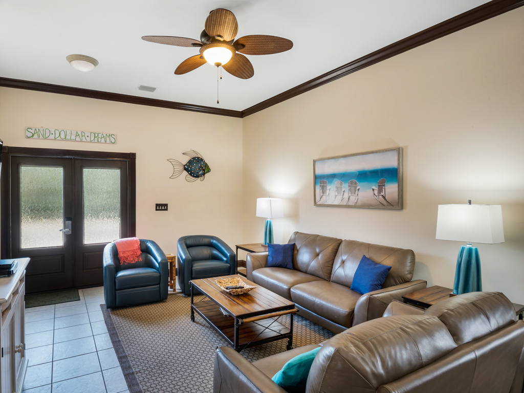 Seagrove Escape Condo rental in Seagrove Beach House Rentals in Highway 30-A Florida - #1
