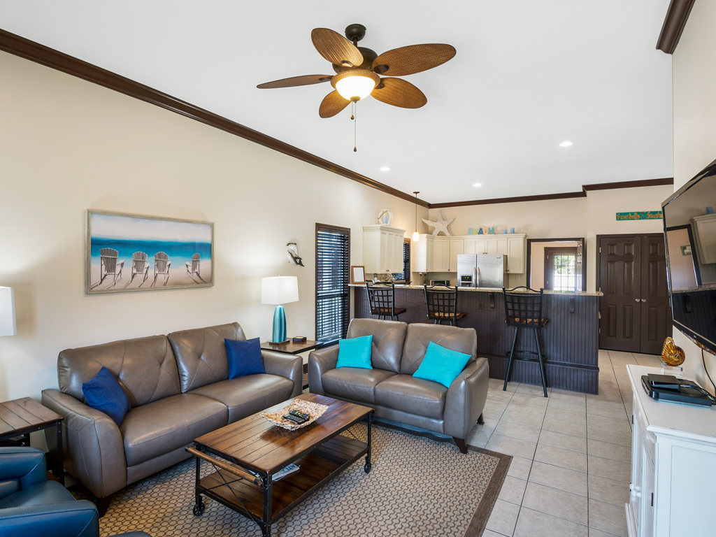 Seagrove Escape Condo rental in Seagrove Beach House Rentals in Highway 30-A Florida - #3