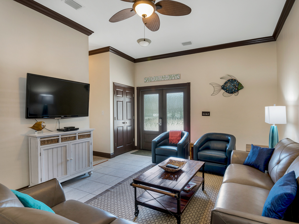 Seagrove Escape Condo rental in Seagrove Beach House Rentals in Highway 30-A Florida - #4