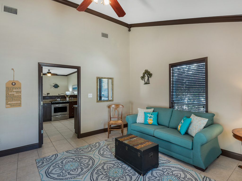 Seagrove Escape Condo rental in Seagrove Beach House Rentals in Highway 30-A Florida - #10