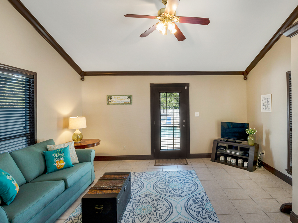 Seagrove Escape Condo rental in Seagrove Beach House Rentals in Highway 30-A Florida - #11