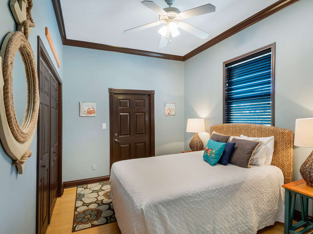 Seagrove Escape Condo rental in Seagrove Beach House Rentals in Highway 30-A Florida - #22