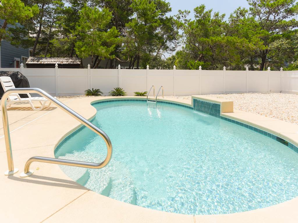 Seagrove Escape Condo rental in Seagrove Beach House Rentals in Highway 30-A Florida - #30