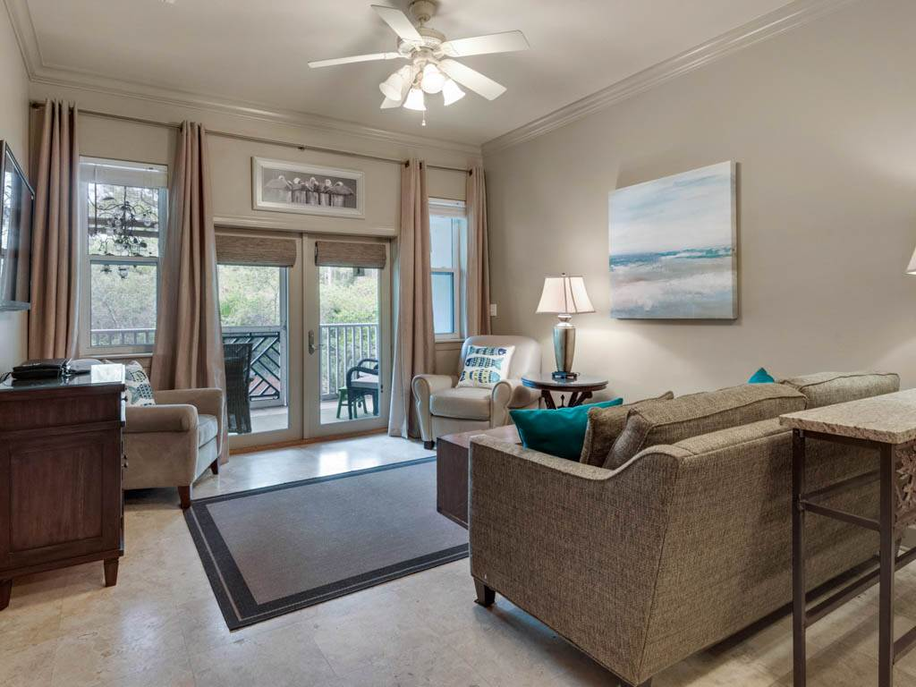 Seagrove Highlands 1102 Condo rental in Seagrove Beach House Rentals in Highway 30-A Florida - #1