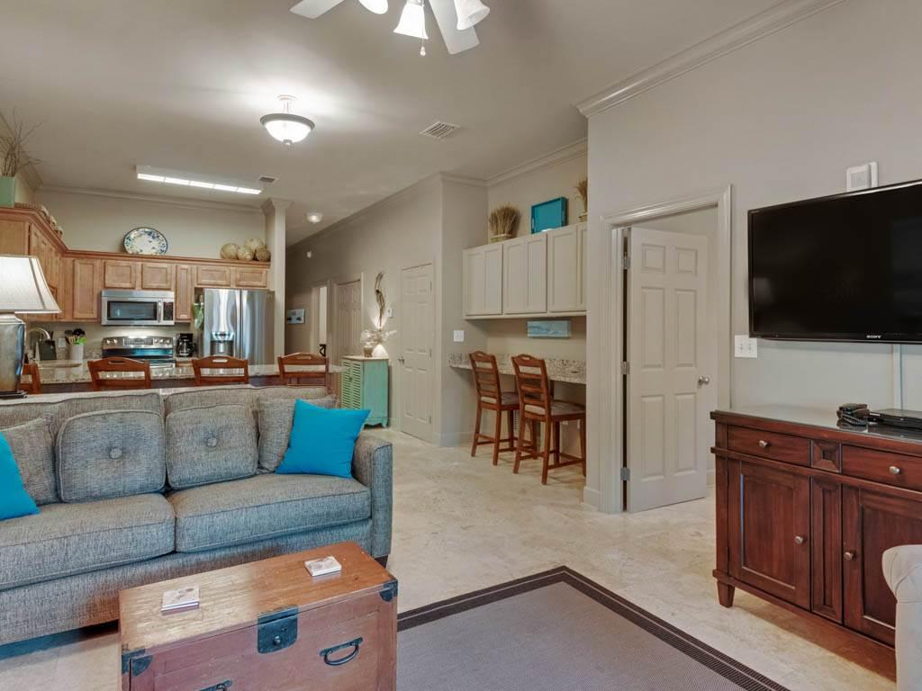 Seagrove Highlands 1102 Condo rental in Seagrove Beach House Rentals in Highway 30-A Florida - #2