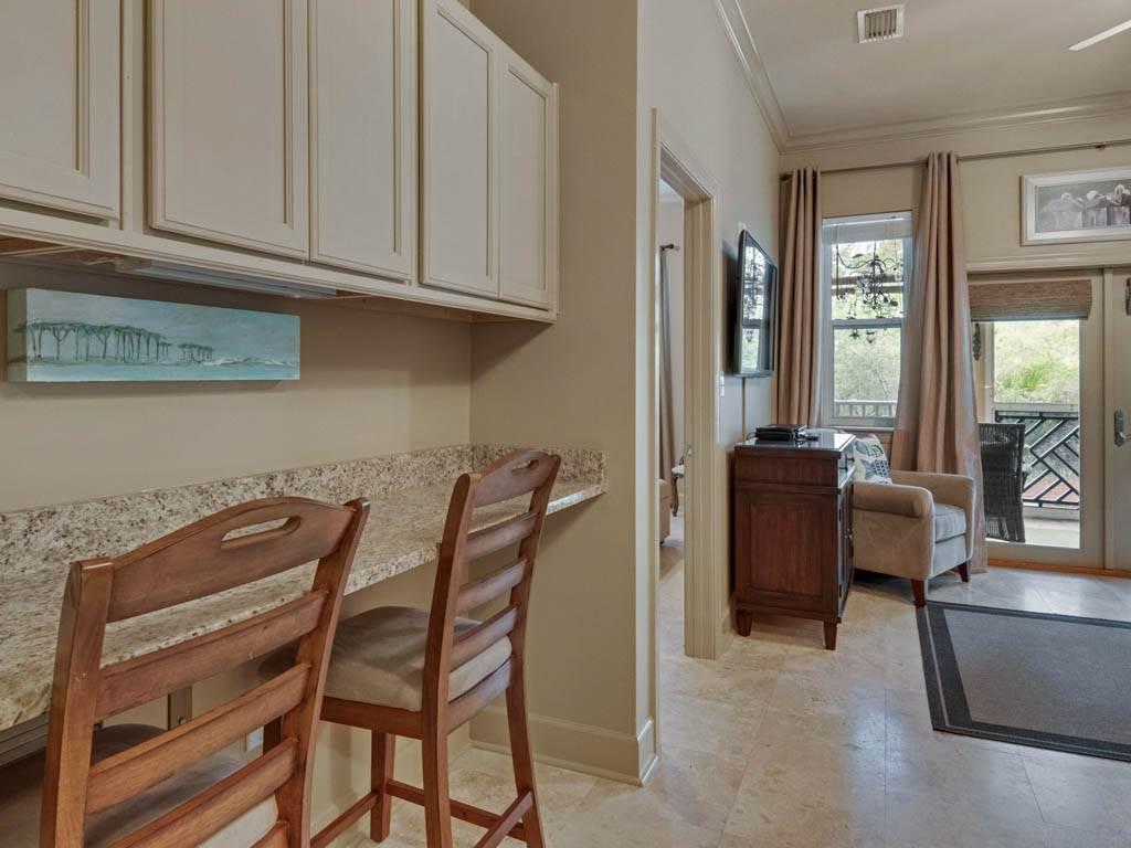 Seagrove Highlands 1102 Condo rental in Seagrove Beach House Rentals in Highway 30-A Florida - #3