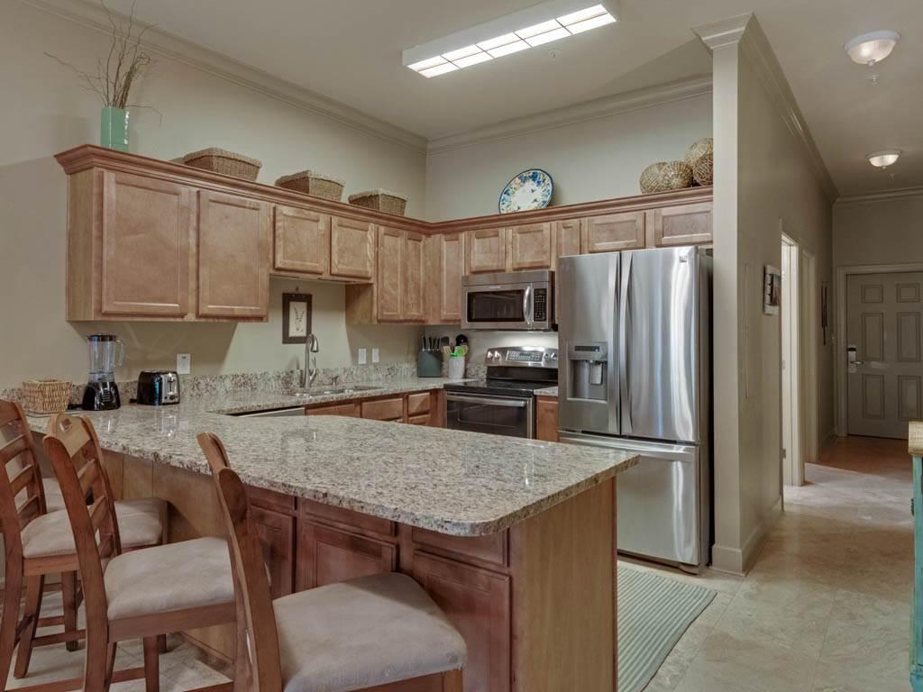 Seagrove Highlands 1102 Condo rental in Seagrove Beach House Rentals in Highway 30-A Florida - #4