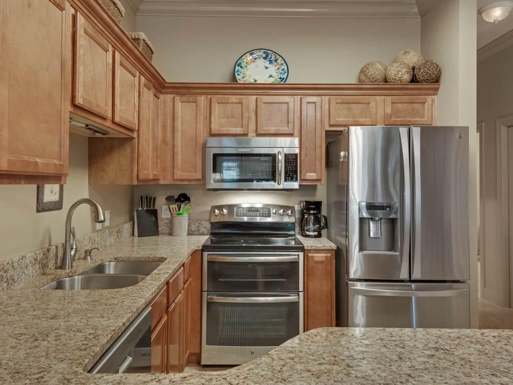 Seagrove Highlands 1102 Condo rental in Seagrove Beach House Rentals in Highway 30-A Florida - #5