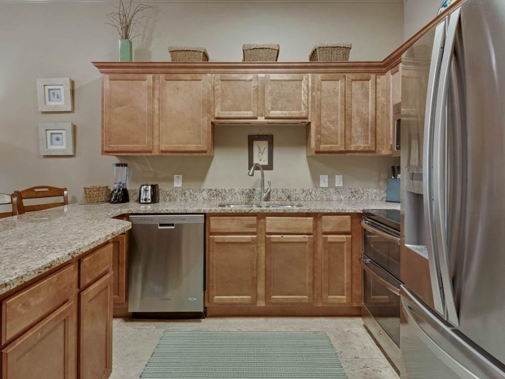 Seagrove Highlands 1102 Condo rental in Seagrove Beach House Rentals in Highway 30-A Florida - #6
