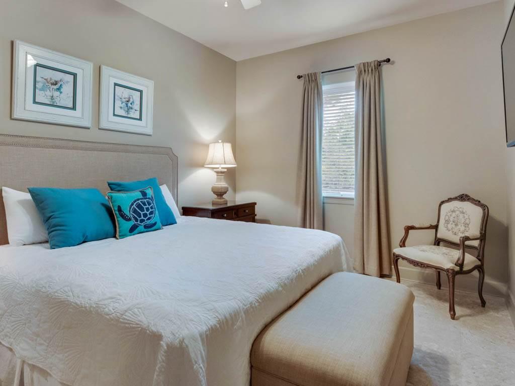 Seagrove Highlands 1102 Condo rental in Seagrove Beach House Rentals in Highway 30-A Florida - #8