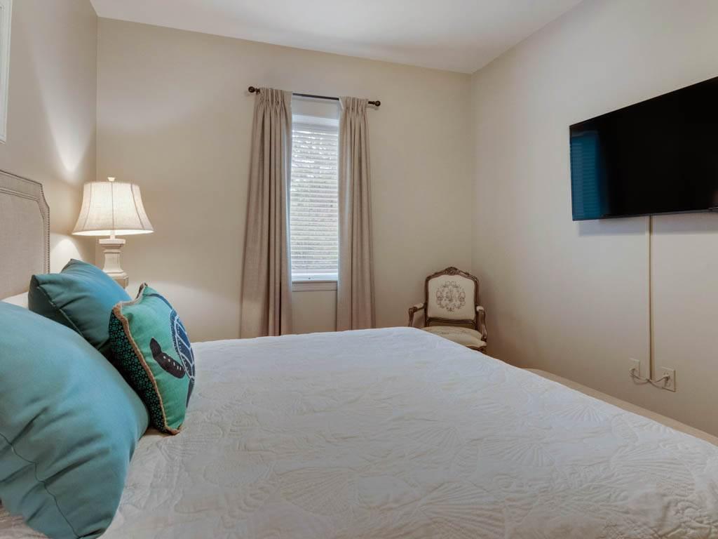 Seagrove Highlands 1102 Condo rental in Seagrove Beach House Rentals in Highway 30-A Florida - #9