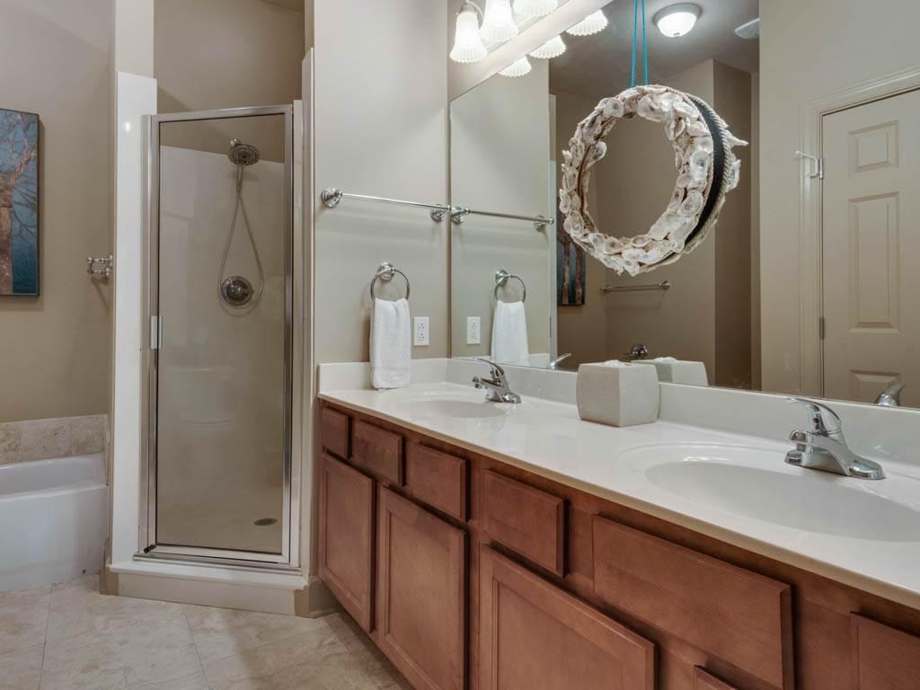 Seagrove Highlands 1102 Condo rental in Seagrove Beach House Rentals in Highway 30-A Florida - #10