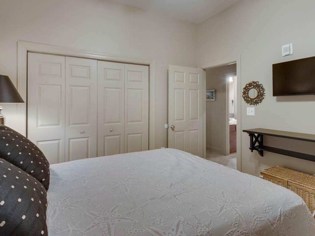 Seagrove Highlands 1102 Condo rental in Seagrove Beach House Rentals in Highway 30-A Florida - #12