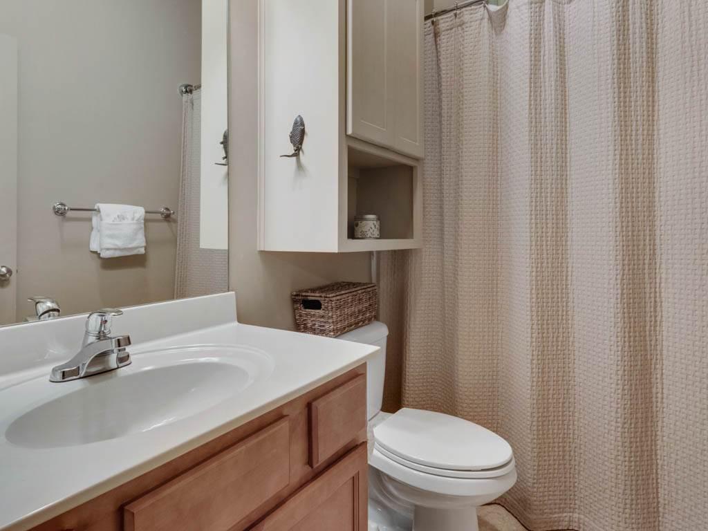 Seagrove Highlands 1102 Condo rental in Seagrove Beach House Rentals in Highway 30-A Florida - #13