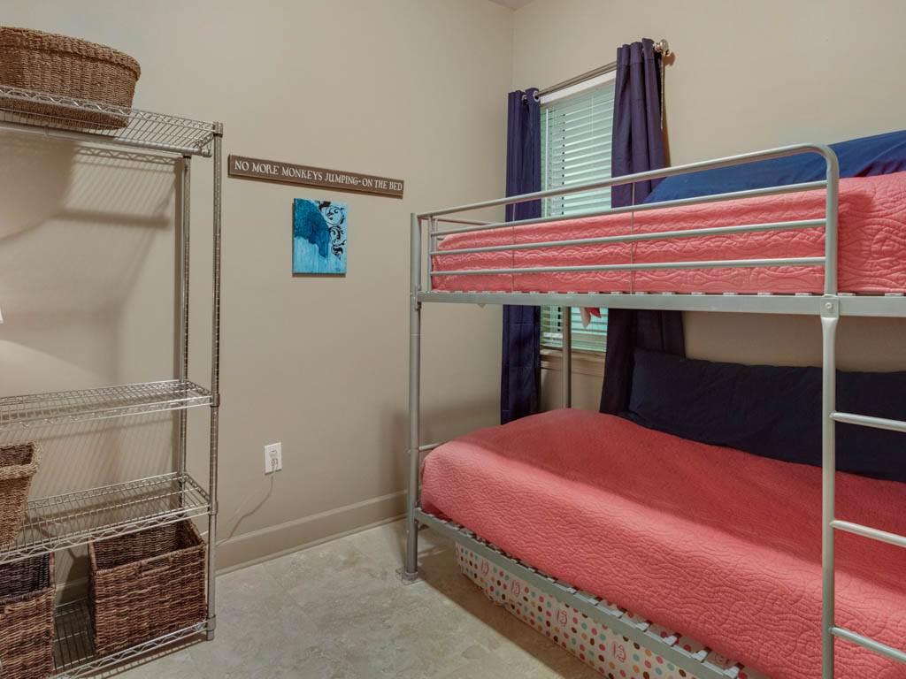 Seagrove Highlands 1102 Condo rental in Seagrove Beach House Rentals in Highway 30-A Florida - #14