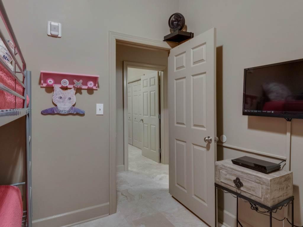 Seagrove Highlands 1102 Condo rental in Seagrove Beach House Rentals in Highway 30-A Florida - #15