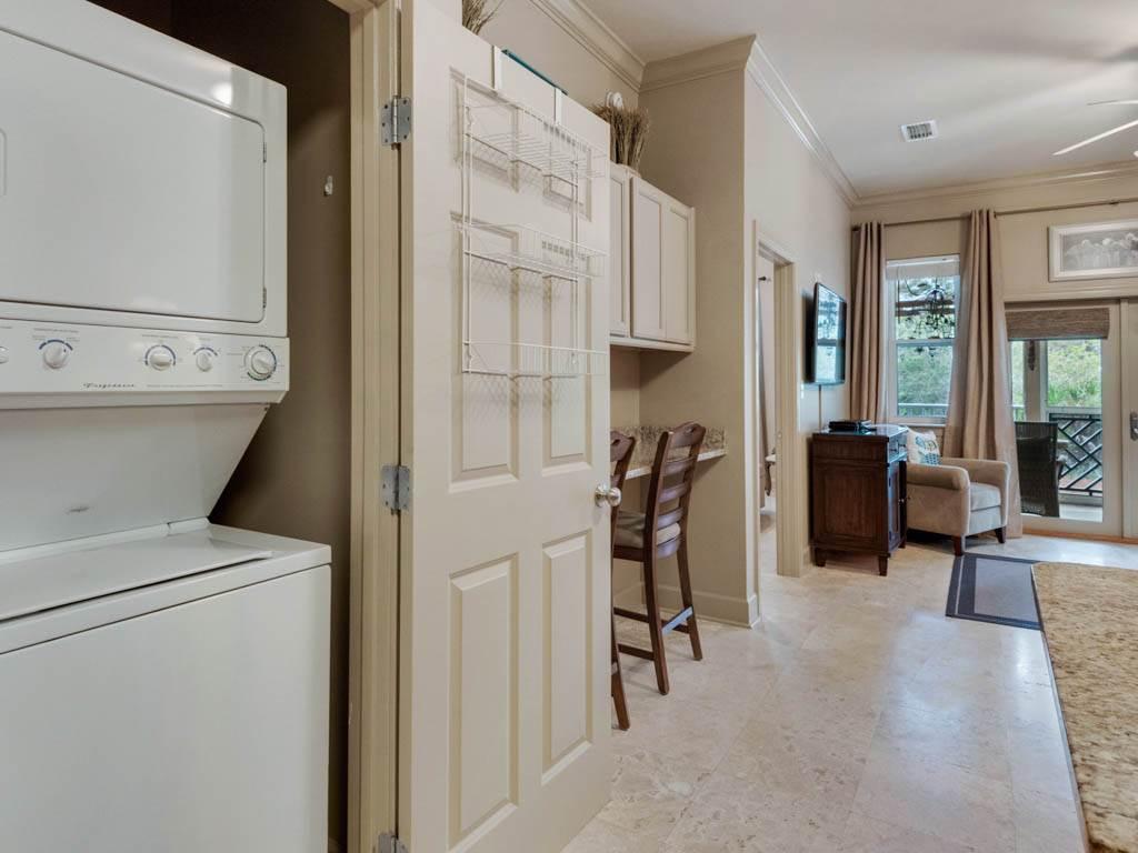 Seagrove Highlands 1102 Condo rental in Seagrove Beach House Rentals in Highway 30-A Florida - #16
