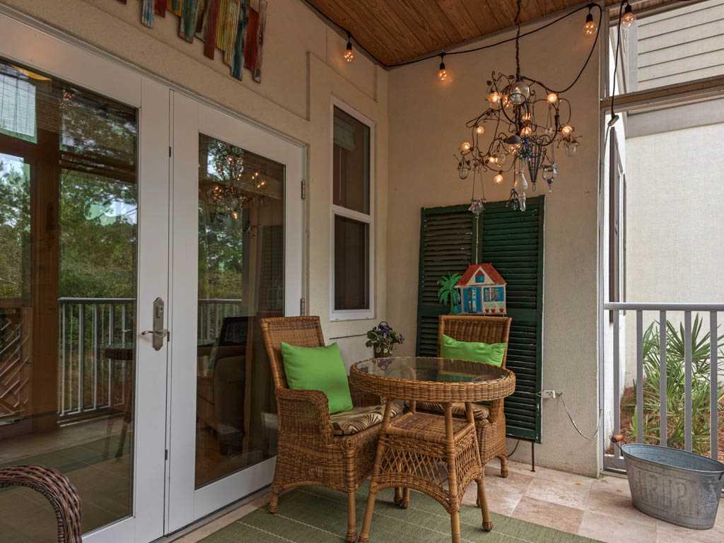 Seagrove Highlands 1102 Condo rental in Seagrove Beach House Rentals in Highway 30-A Florida - #17