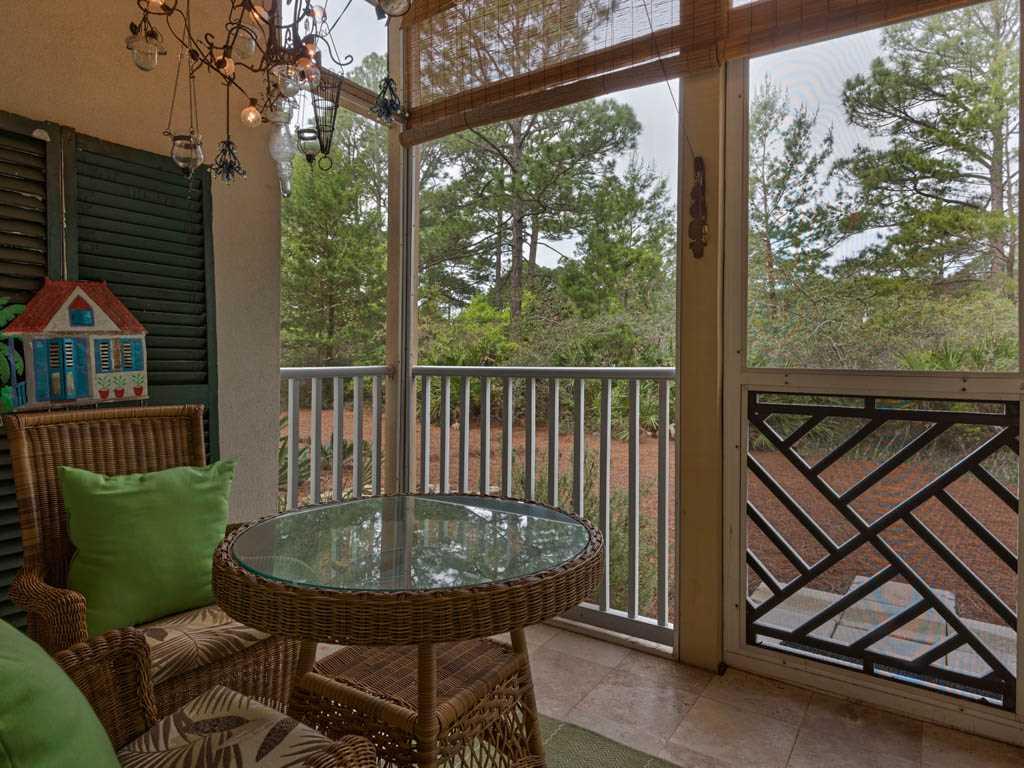 Seagrove Highlands 1102 Condo rental in Seagrove Beach House Rentals in Highway 30-A Florida - #18