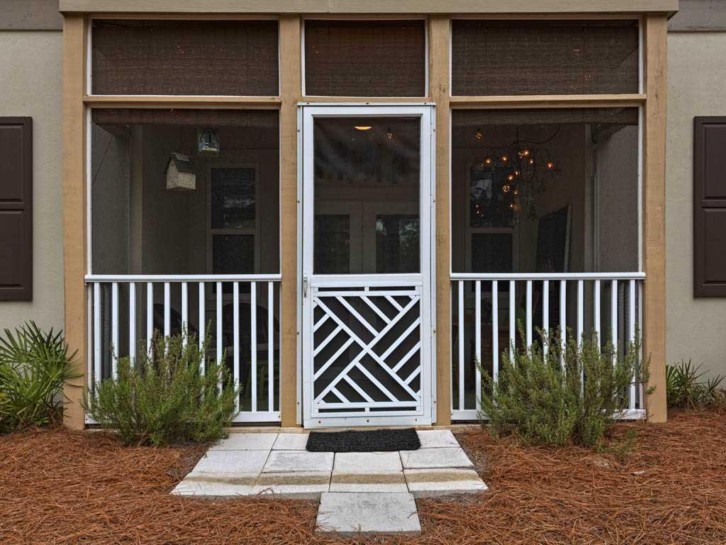 Seagrove Highlands 1102 Condo rental in Seagrove Beach House Rentals in Highway 30-A Florida - #19