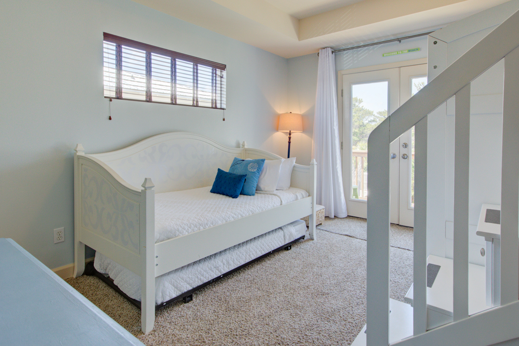 Seas the Day - Crystal Beach Subdivision House / Cottage rental in Destin Beach House Rentals in Destin Florida - #14