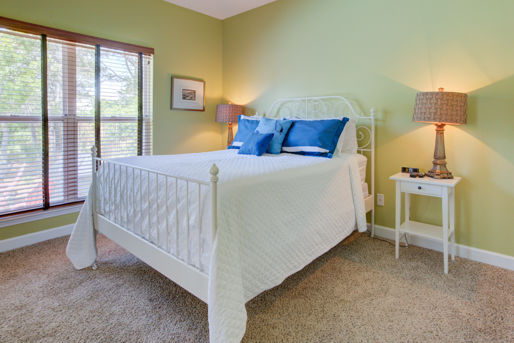 Seas the Day - Crystal Beach Subdivision House / Cottage rental in Destin Beach House Rentals in Destin Florida - #17