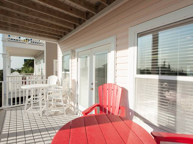 Seas The Day House / Cottage rental in Seacrest Beach House Rentals in Highway 30-A Florida - #11