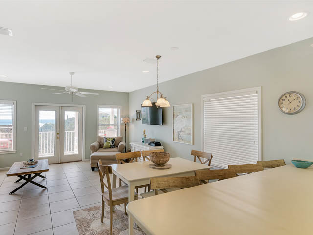 Seas The Day House / Cottage rental in Seacrest Beach House Rentals in Highway 30-A Florida - #15
