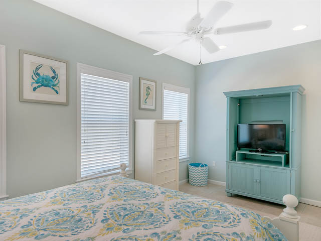 Seas The Day House / Cottage rental in Seacrest Beach House Rentals in Highway 30-A Florida - #19