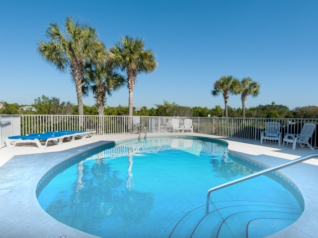 Seas The Day House / Cottage rental in Seacrest Beach House Rentals in Highway 30-A Florida - #35