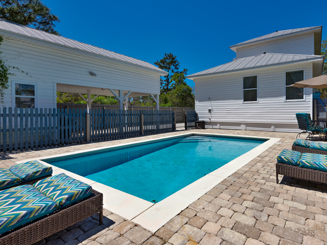Seas The Moment Condo rental in Seagrove Beach House Rentals in Highway 30-A Florida - #2
