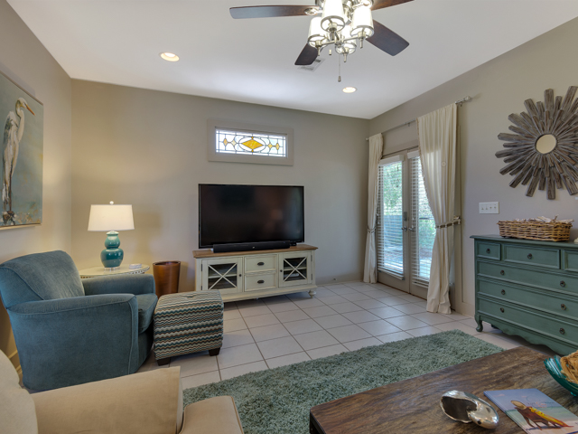 Seas The Moment Condo rental in Seagrove Beach House Rentals in Highway 30-A Florida - #6