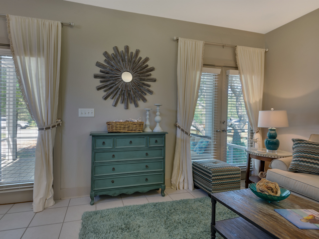 Seas The Moment Condo rental in Seagrove Beach House Rentals in Highway 30-A Florida - #8