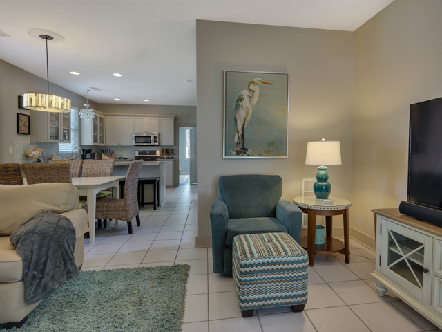 Seas The Moment Condo rental in Seagrove Beach House Rentals in Highway 30-A Florida - #9
