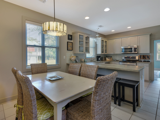 Seas The Moment Condo rental in Seagrove Beach House Rentals in Highway 30-A Florida - #12