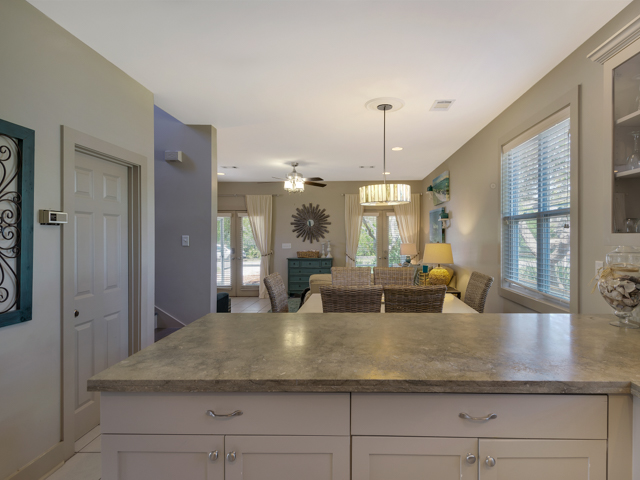 Seas The Moment Condo rental in Seagrove Beach House Rentals in Highway 30-A Florida - #16