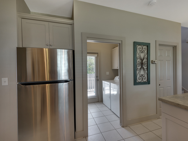 Seas The Moment Condo rental in Seagrove Beach House Rentals in Highway 30-A Florida - #17