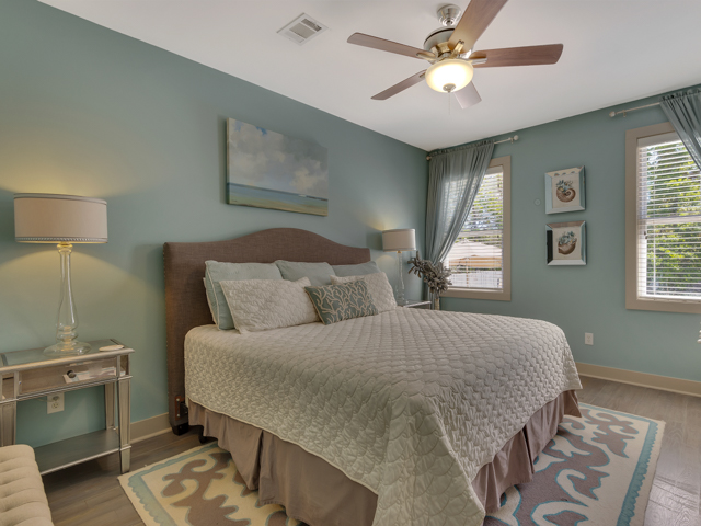 Seas The Moment Condo rental in Seagrove Beach House Rentals in Highway 30-A Florida - #18