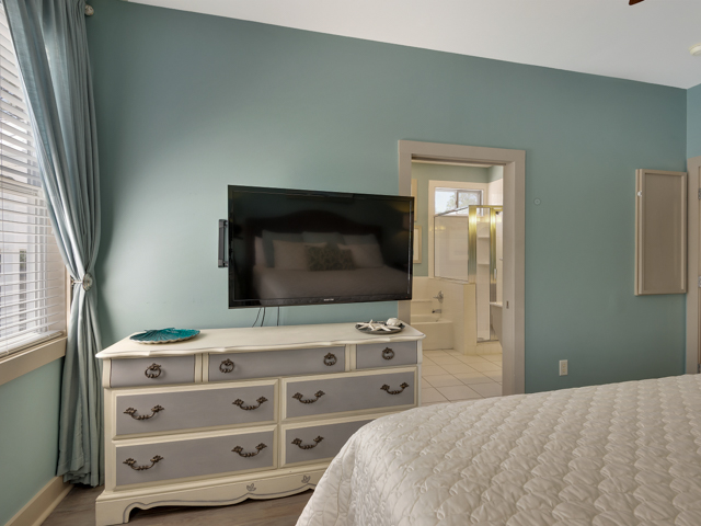 Seas The Moment Condo rental in Seagrove Beach House Rentals in Highway 30-A Florida - #19