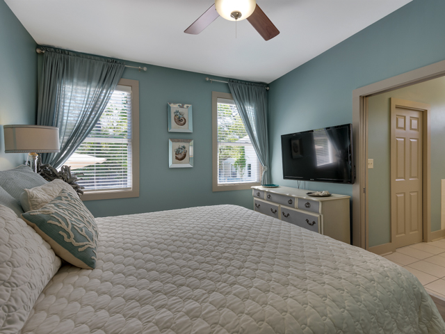 Seas The Moment Condo rental in Seagrove Beach House Rentals in Highway 30-A Florida - #20